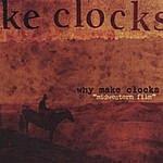 Why Make Clocks Midwestern Film