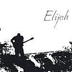 Elijah Elijah