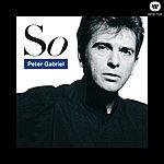 Peter Gabriel So (2012 Remaster)