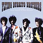 The Flying Burrito Brothers Out Of The Blue