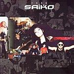 Saiko Todo Saiko