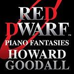 Howard Goodall Red Dwarf Piano Fantasies