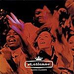 Saint Etienne Casino Classics (Deluxe Version)