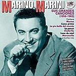 Marino Marini Marino Marini. Sus Grandes Canciones (1956-1962)