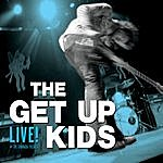 The Get Up Kids Live @ The Granada Theater