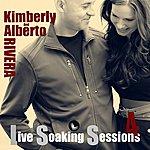 Kimberly Live Soaking Sessions 4