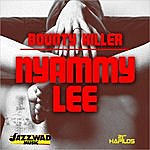 Bounty Killer Nyammy Lee - Single