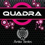 Quadra Quadra Works - Ep