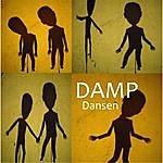 Damp Dansen