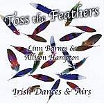 Linn Barnes Toss The Feathers