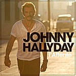 Johnny Hallyday L'attente