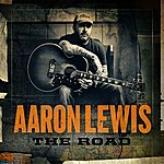 Aaron Lewis The Road