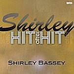 Shirley Bassey Shirley - Hit After Hit