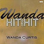 Wanda Jackson Wanda - Hit After Hit