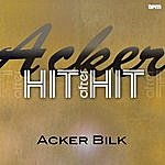 Acker Bilk Acker - Hit After Hit