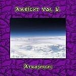 Frank Enea Ambient Vol. 8: Atmosphere
