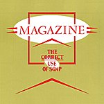 Magazine The Correct Use Of Soap