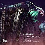 Club d'Elf The Club D'elf Remixes