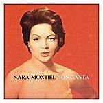 Sara Montiel Sara Montiel Nos Canta