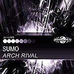 Arch Rival Sumo - Single