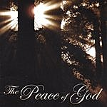 Brian Press The Peace Of God
