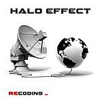 Halo Effect Recoding