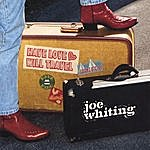 Joe Whiting Have Love Will Travel
