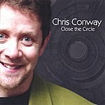 Chris Conway Close The Circle