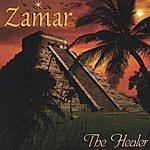 Zamar The Healer