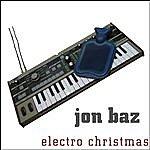 Jon Baz Electro Christmas