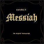 The London Philharmonic Choir Handel's Messiah
