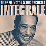 Duke Ellington & His Orchestra Integrale