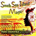 Frank Chacksfield South Sea Island Magic