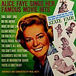 Alice Faye Sings Her Famous Movie Hits