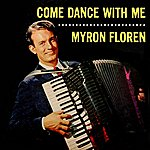 Myron Floren Come Dance With Me