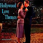 Stanley Black Hollywood Love Themes