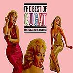 Xavier Cugat The Best Of Cugat