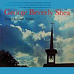 George Beverly Shea Inspirational Songs