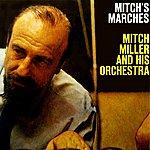 Mitch Miller Mitch's Marches