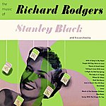 Stanley Black The Music Of Richard Rodgers