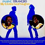 Billy Eckstine Passing Strangers