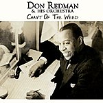 Don Redman & His Orchestra Chant Of The Weed