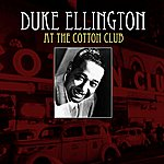 Duke Ellington & His Orchestra At The Cotton Club