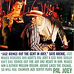 Chamber Jazz Sextet Paul Joey - Chamber Jazz Sextet