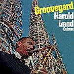 Harold Land Grooveyard