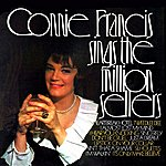 Connie Francis Connie Francis Sings The Million Sellers