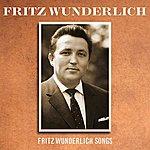 Fritz Wunderlich Fritz Wunderlich Songs