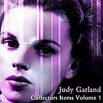 Judy Garland Collectors Items Volume 1