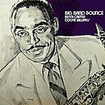 Benny Carter Big Band Bounce