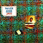 Billy Taylor Taylor Made Jazz